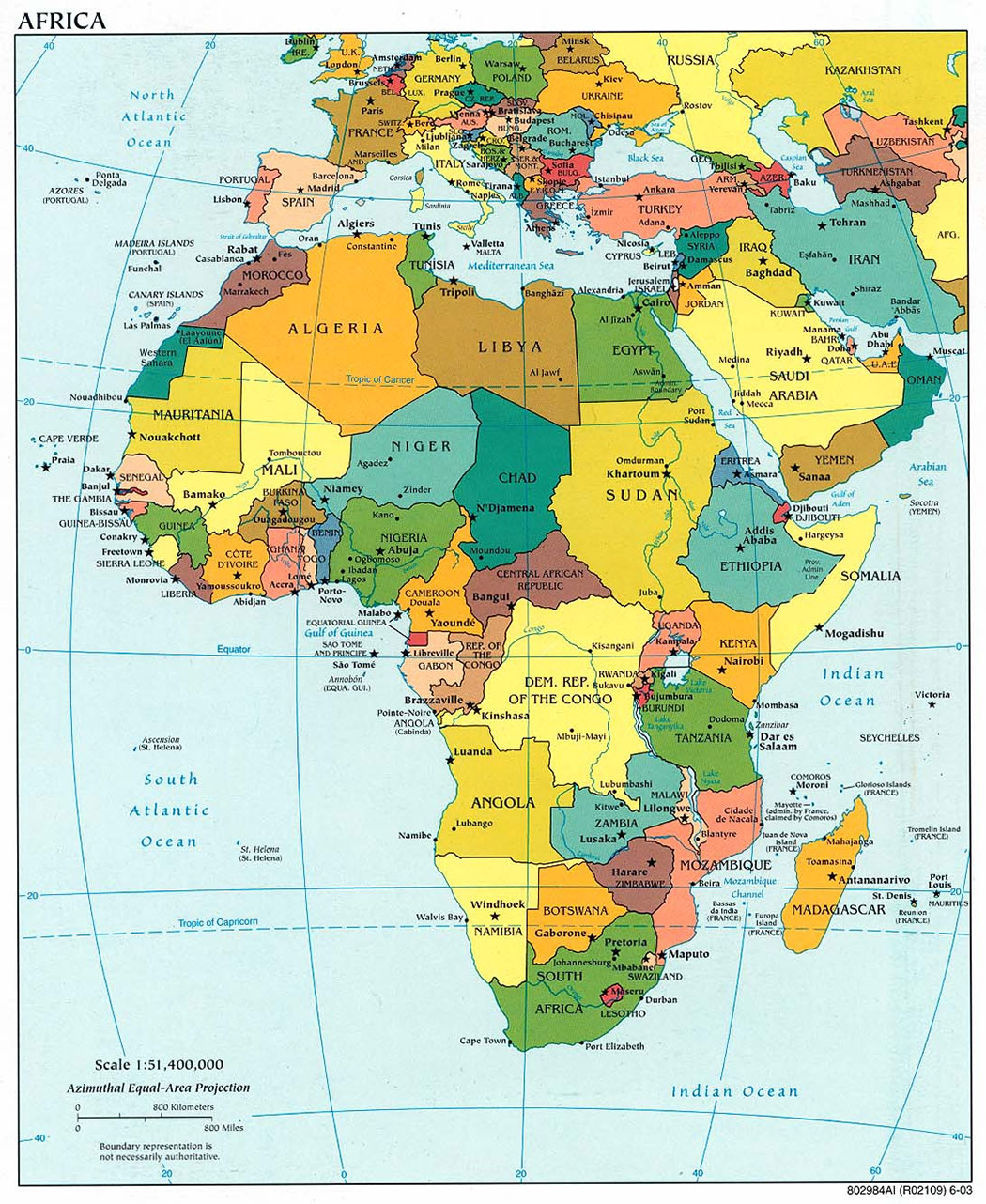 Map Of Europe And Middle East Countries.Map Middle East Europe 28 Images World History Maps From Kappa