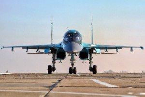 Russian_Air_Force_Sukhoi_Su-34
