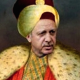 Erdogan, Genocide, and ISIS – The Sultan is Doomed