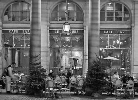 Moveable Feast Cafe 2016/12/05 … Open Thread