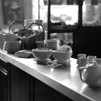Moveable Feast Cafe 2016/06/17 … Open Thread