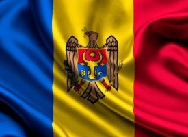 Failed NATO Invasion of Moldova SITREP, by Scott