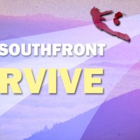 Please help our friends at SouthFront!