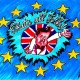 Now Britain faces 'Coloured revolution' as Soros moves to stop Brexit