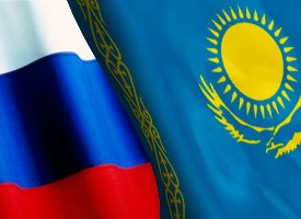 Kazakhstan SITREP June 20, 2016 by Scott Humor