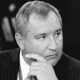"Book Review: ""The Hawks of Peace"" by Dmitri Rogozin"